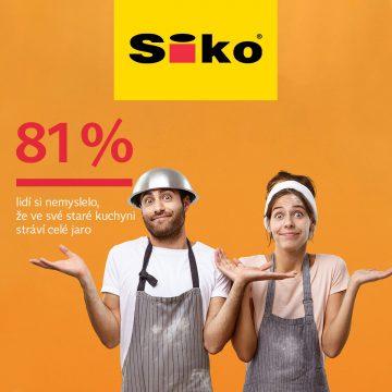 siko-vareni-text-1200x1200-min